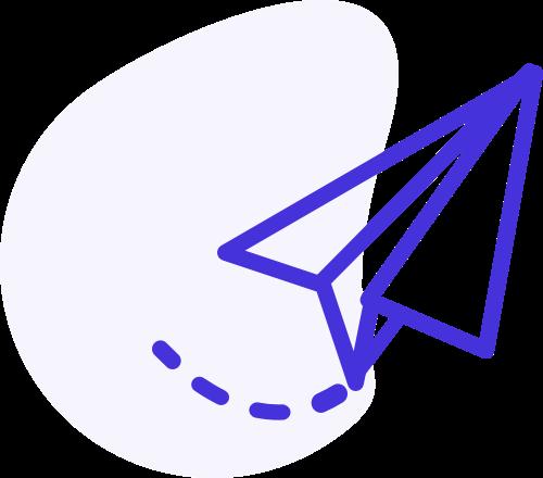 Gladias-Background-Blob-Mail-icon