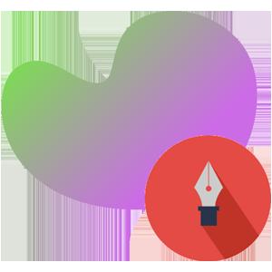 content_marketing_service