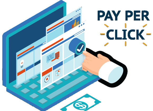 Best PPC Services Company in Bangalore #1 ROI Based PPC Agency