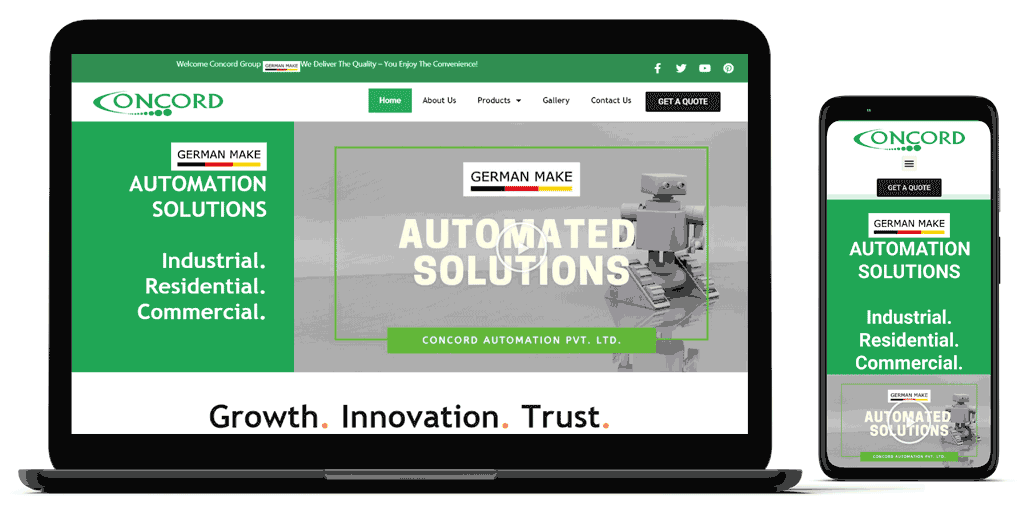 concord-automation-digital-marketing-services
