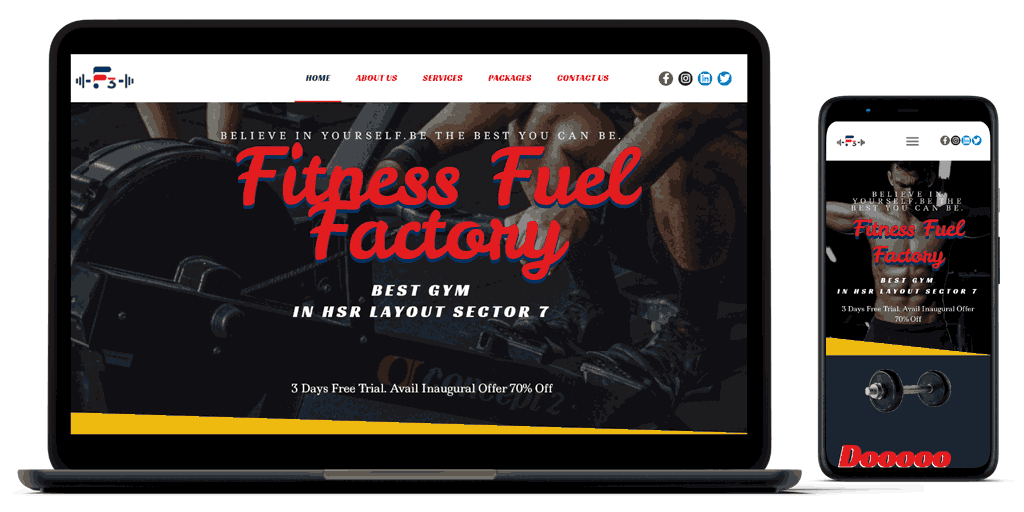 fitness-fuel-factory-digital-marketing-services