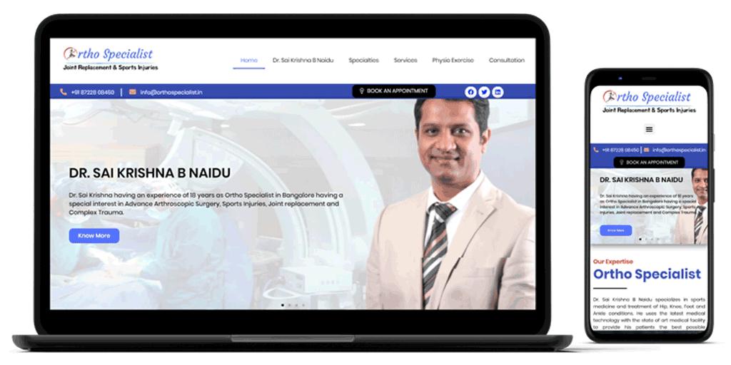 orthospecialist-digital-marketing-services