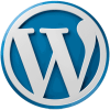 Gladias wordpress